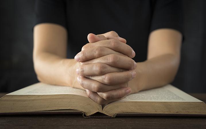 midweek bible studies