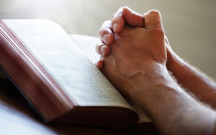 prayer times